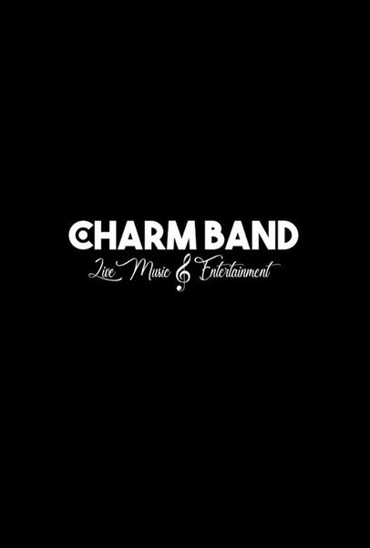 Charm Band Live Music&Entertainment,
